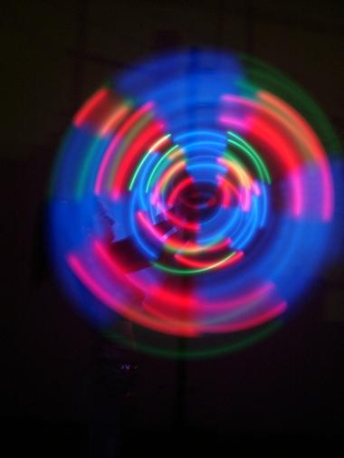 clavas luz 002